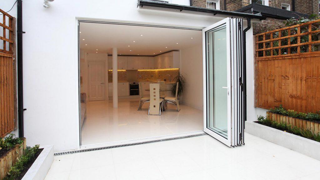 Southern Windows Aluminium Window And Door Systems